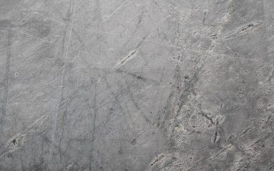 3 Signs Your Concrete Floor Needs Resurfacing